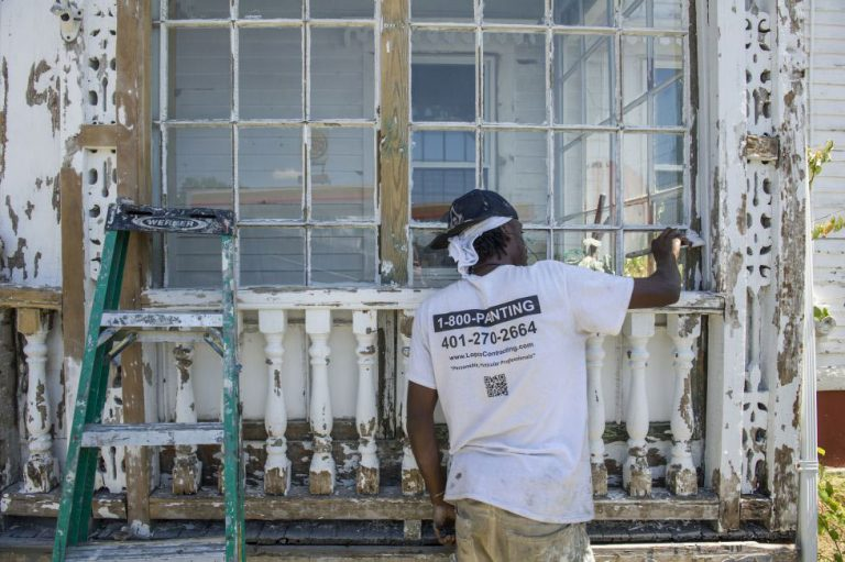 Historic-Restoration-Services-by-LOPCO-Contracting