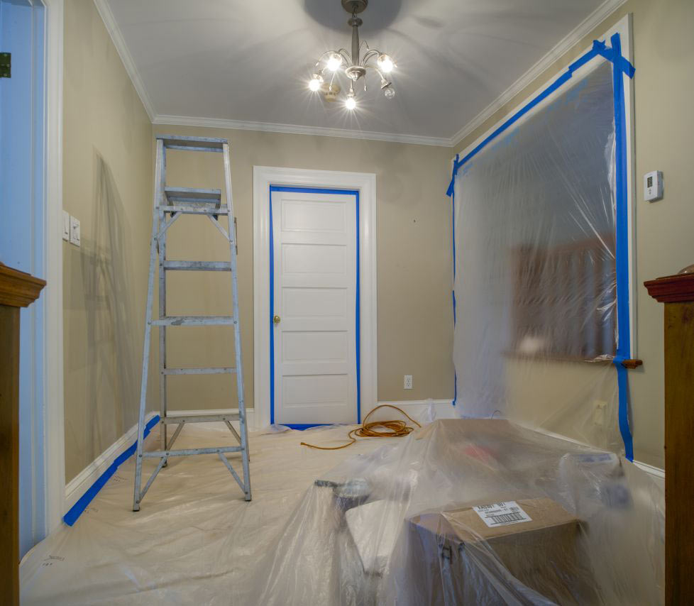 Tips-for-Cleaning-Your-Walls-before-painting