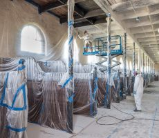 breakers-stables-newport-ri-lopco-contracting-001