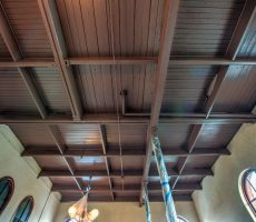 breakers-stables-newport-ri-lopco-contracting-009