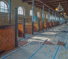 breakers-stables-newport-ri-lopco-contracting-010