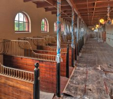 breakers-stables-newport-ri-lopco-contracting-011