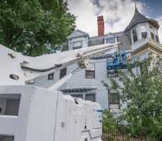 broadway-historic-home-providence-ri-lopco-contracting-004