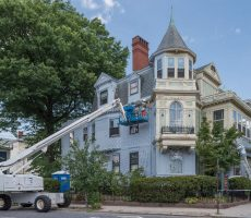 broadway-historic-home-providence-ri-lopco-contracting-007