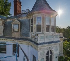broadway-historic-home-providence-ri-lopco-contracting-010